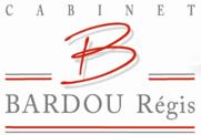 Cabinet Bardou