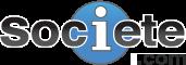 Informations gratuites sur les entreprises societe.com